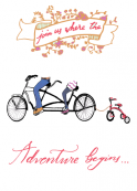Adventure Cycle