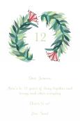 Anniversary Digital Palette 10
