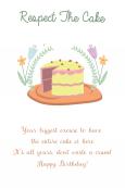 Birthday Digital Palette 1