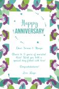 Anniversary Digital Palette 11