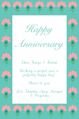 Anniversary Digital Palette 12