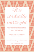 Invitation Digital Palette 39
