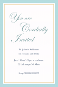 Invitation Digital Palette 44