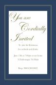 Invitation Digital Palette 45