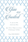 Invitation Digital Palette 46