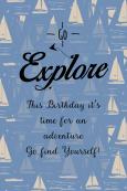 Birthday Digital Palette 18
