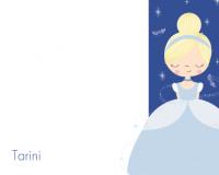 Princess Midnight