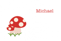 The Toadstool