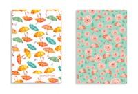 Soft Cover - Umbrella