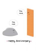 Rock n Rule