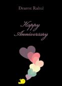 Anniversary Palette 3