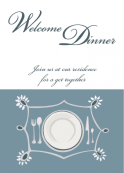 Invitation Palette 11
