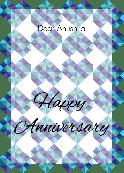 Anniversary Palette 7