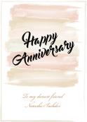 Anniversary Palette 10