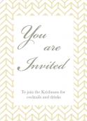 Invitation Palette 13