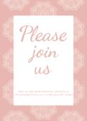 Invitation Palette 16