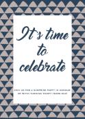 Invitation Palette 18