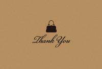 Frame Handbag Bold