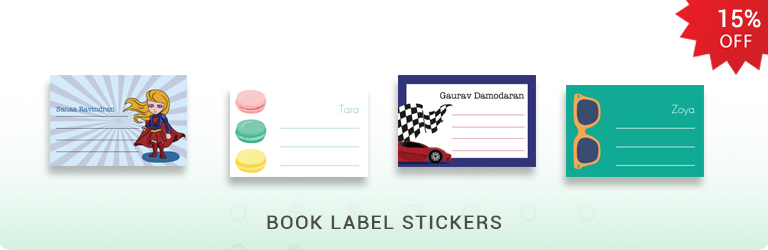 Book_Label_Stickers