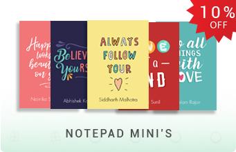 Mini_Notepads